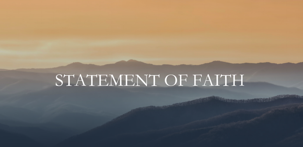 GAP Statement of Faith banner.PNG