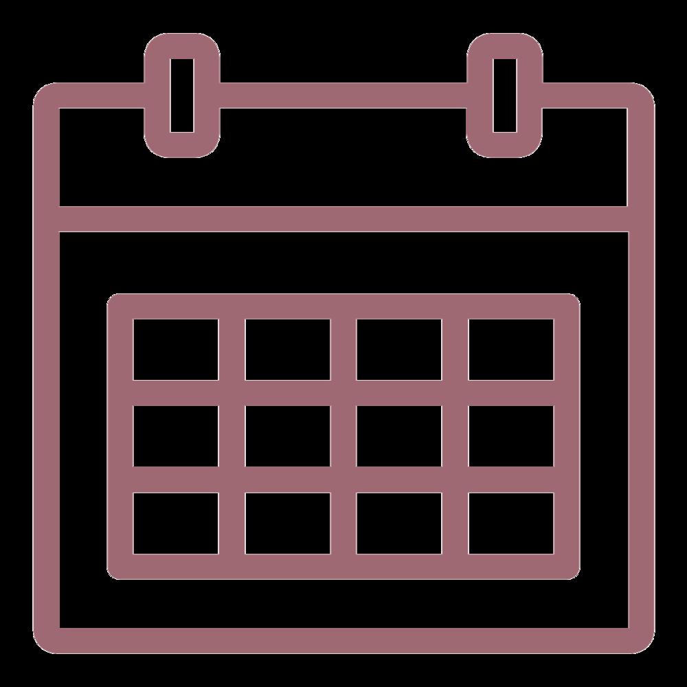 BEST TIME - Jan - Feb, June - Sept