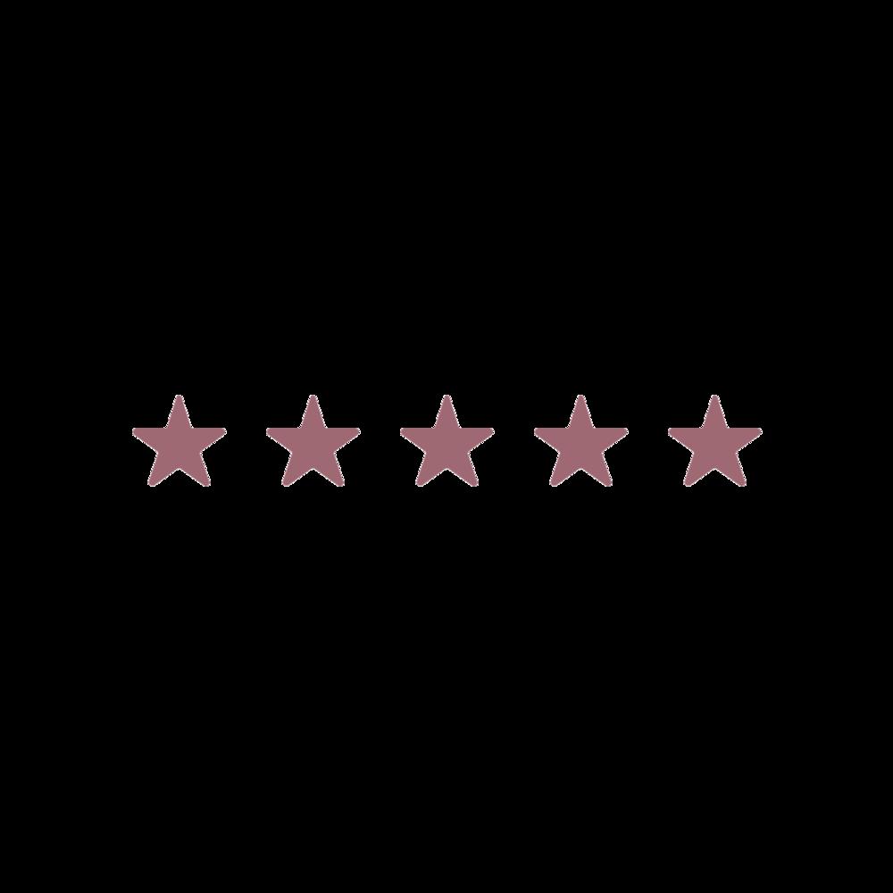 noun_five_star_rating_1149723_9e6973.png