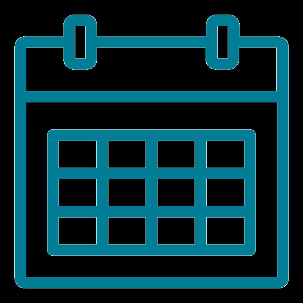 noun_Calendar_431022_017d96.png