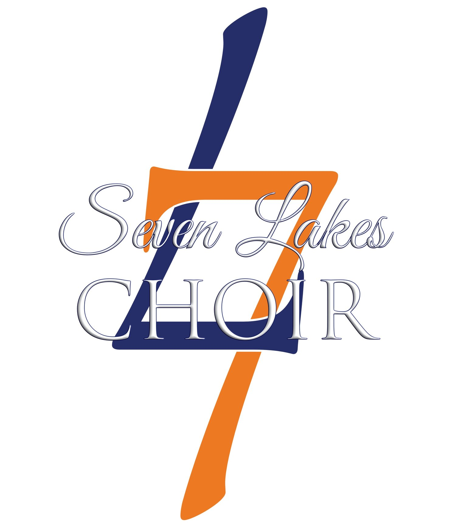 Seven Lakes HS Choir