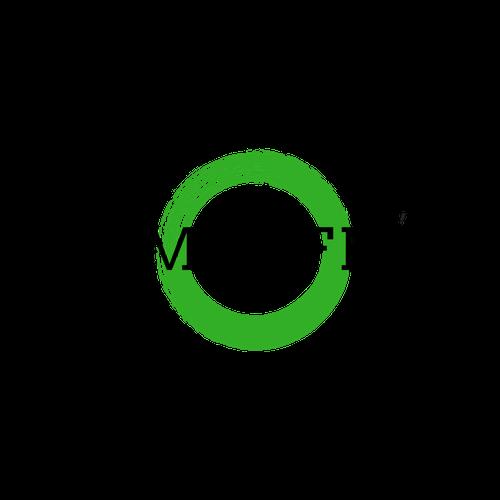 Website Logo 2 Omorfia Company (4).png