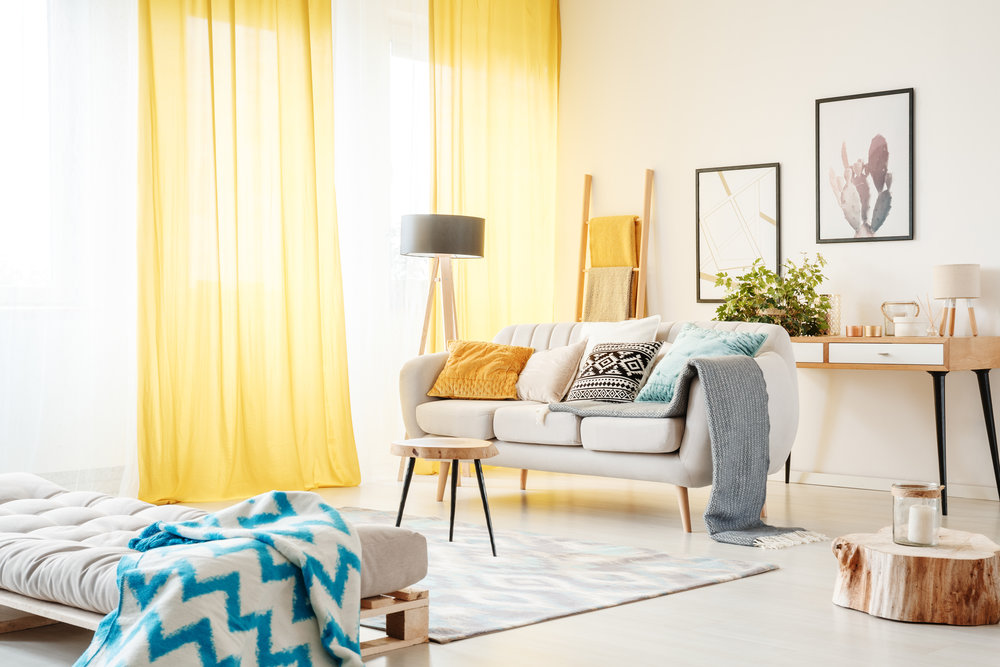 curtains  (4).jpeg