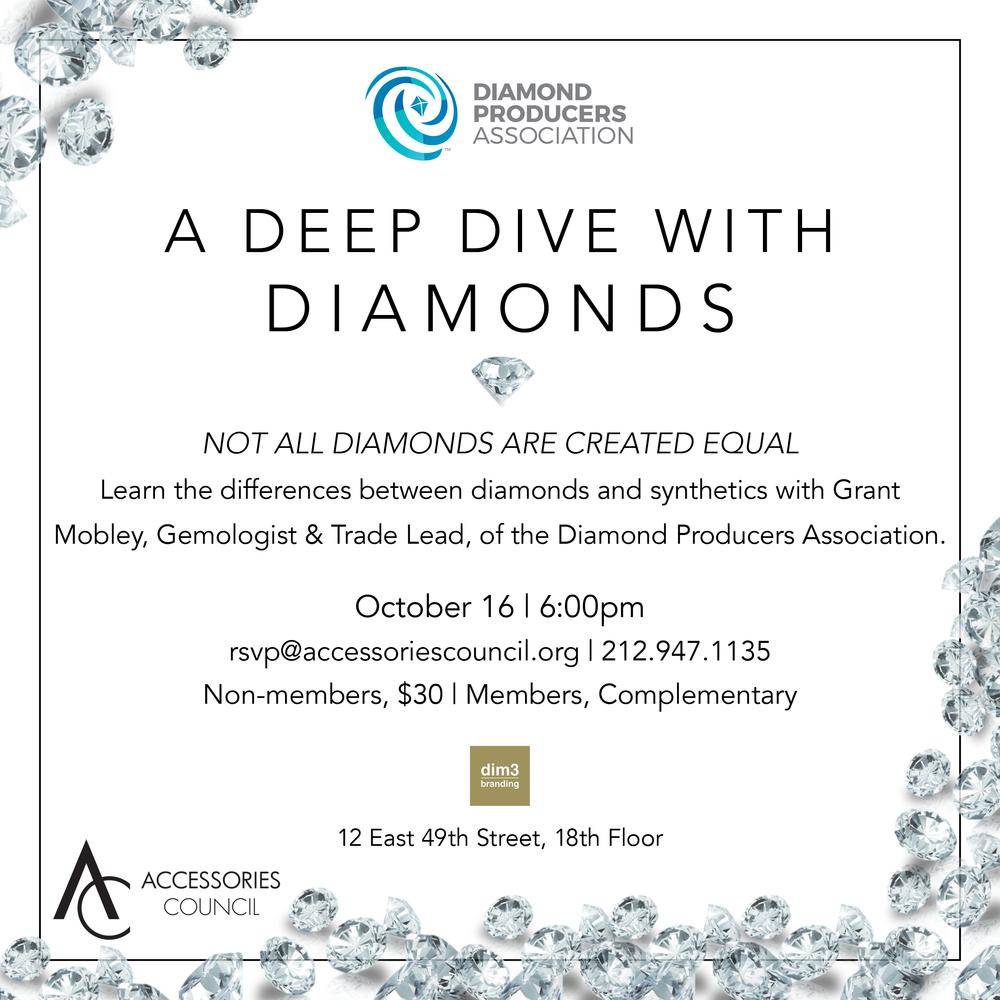 DPA Invite 6pm.png