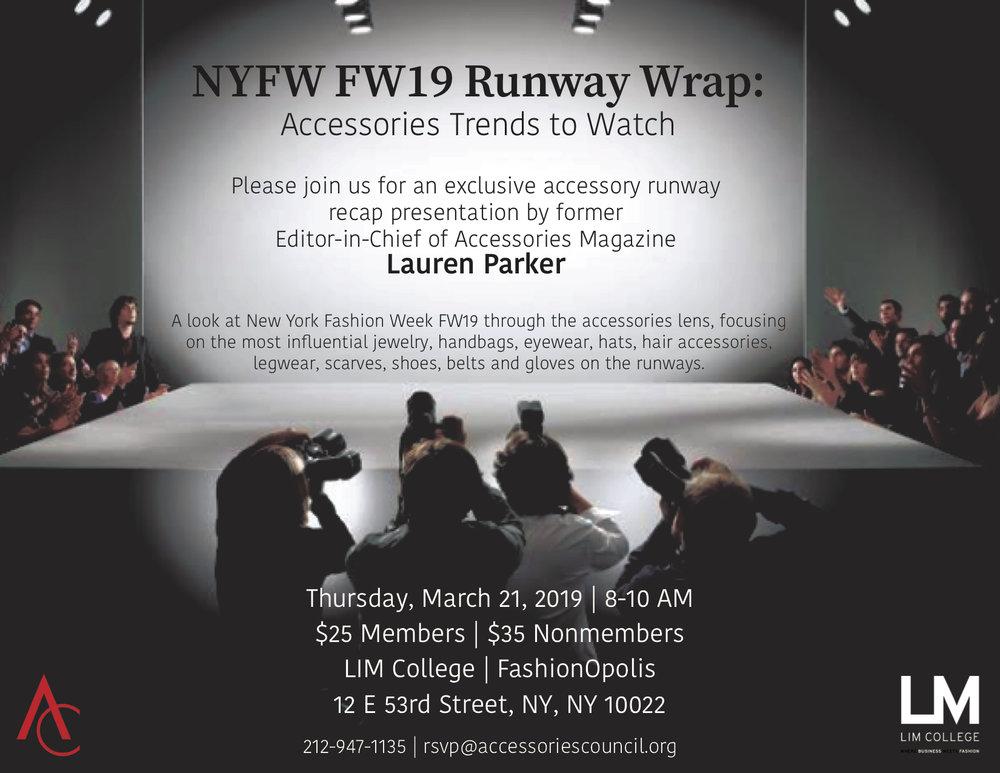 NYFW FW19 Invite .jpg