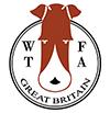 WFTA Logo_xsml_100px.jpg