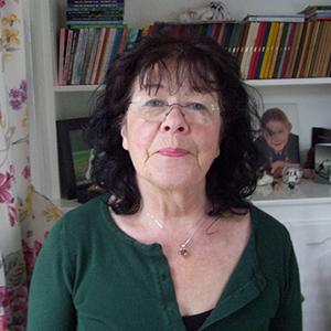 Mary Dipple_300x300.jpg