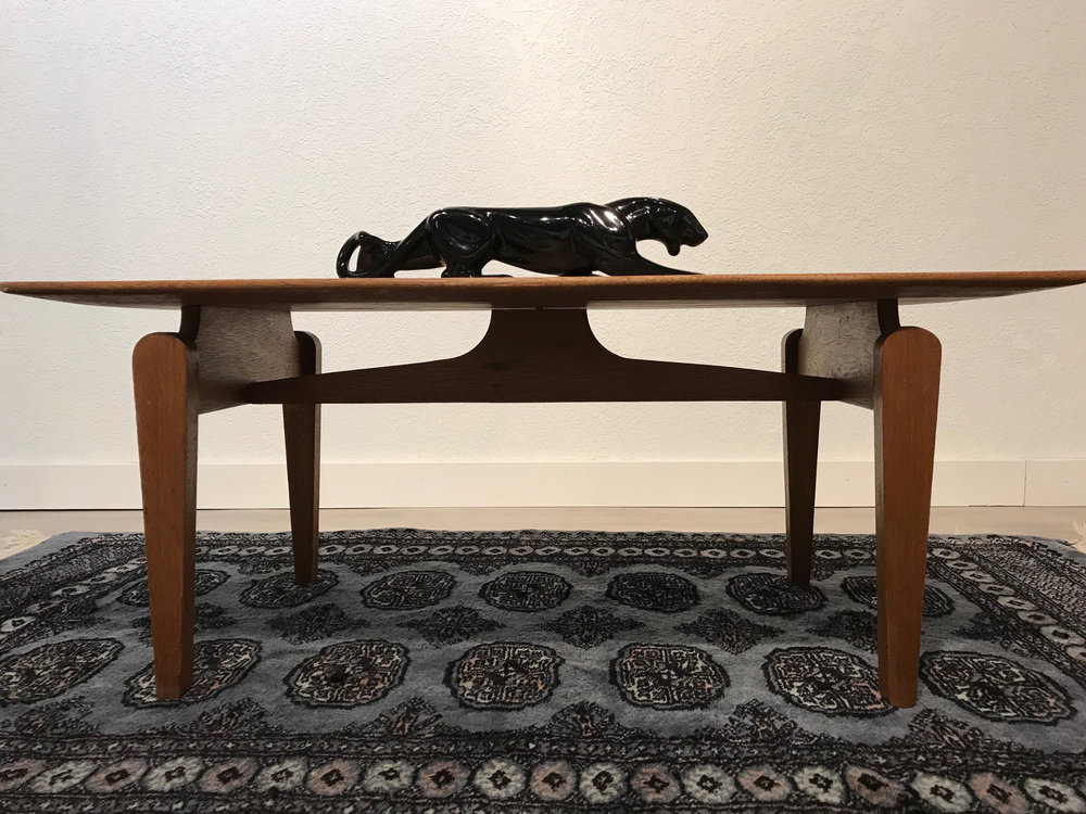 panther with small table.jpg