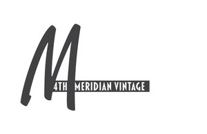 SHOP 4th Meridian Vintage