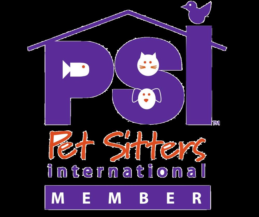 pet sitters international backyard petsitting.png