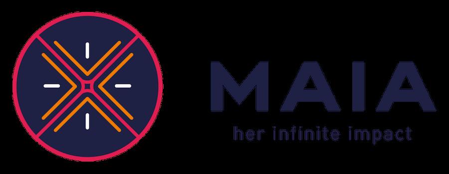 MAIA Impact
