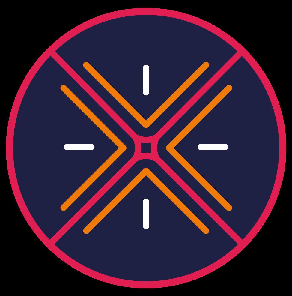 MAIA Logo