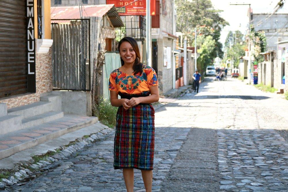 Photo by Yihemba Yikona