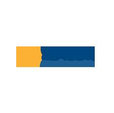 seacor-ocean-transport-logo-220x50v2.png