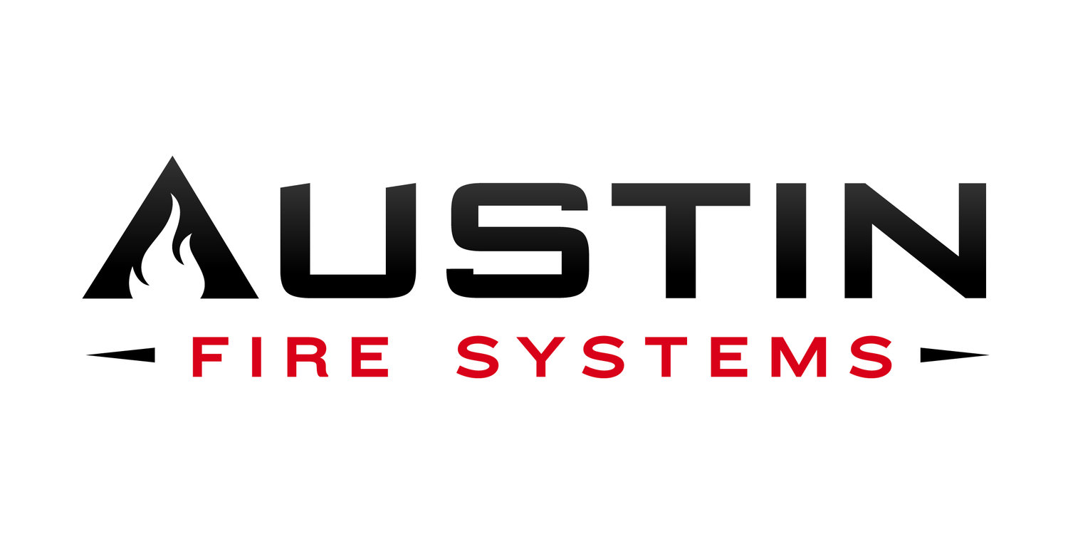 Austin Fire Systems