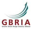 gbria_logo.jpg