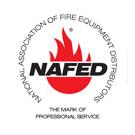 nafed_logo.jpg