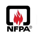 nfpa_logo.jpg