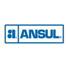 ansul_logo.jpg