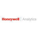 Honeywell-Analytics.jpg