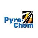 pyro_chem_logo.jpg