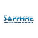 saphire_logo.jpg
