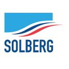 solberg.jpg