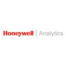 Honeywell-Analytics.jpg