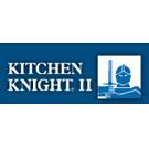 p-kitchenknight.jpg