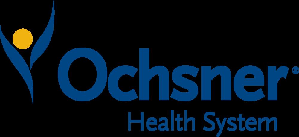 Ochsner%20Health%20System.png