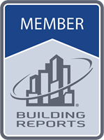 BRC-Member Badge small.png