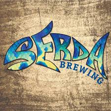 Serda Brewing is a craft beer microbrewery in downtown Mobile, Alabama to serve the Greater Mobile and regional Gulf Coast markets. Located at 600 Government Street.,  the 1 Acre facility ia a production and packaging facilities as well as a pub-style hospitality venue for tours and retail bar sales of the brewery's products. The beers offered will reflect traditional German beer styles as evolved by modern American craft brewer boldness and innovation.