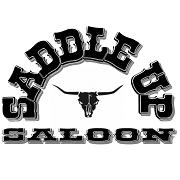 saddle.png