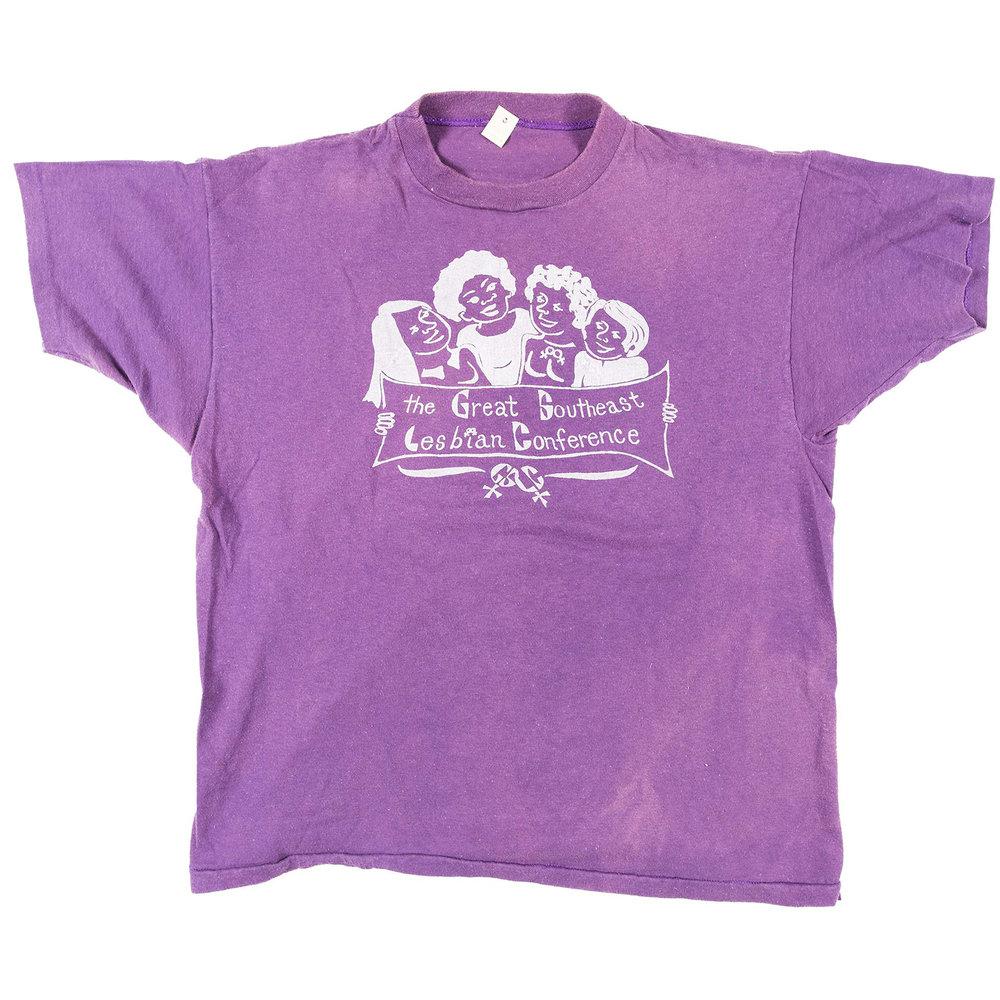 68_purple-t_DSC5853_web_4x3_photo+by+Kevin+Grady_Radcliffe+Institute_courtesy+of+Schlesinger+Library.jpg
