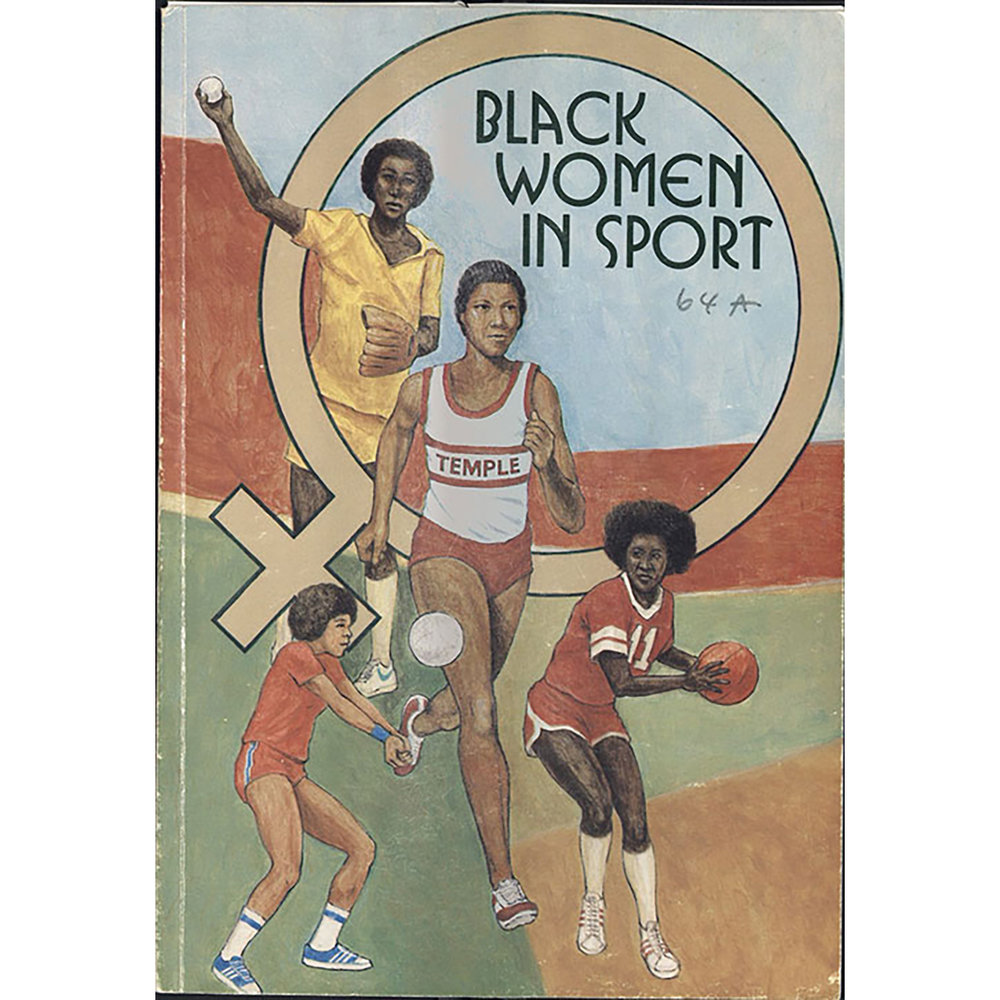 black-women-in-sport_1981_courtesy_of_schlesinger_library_500px.jpg