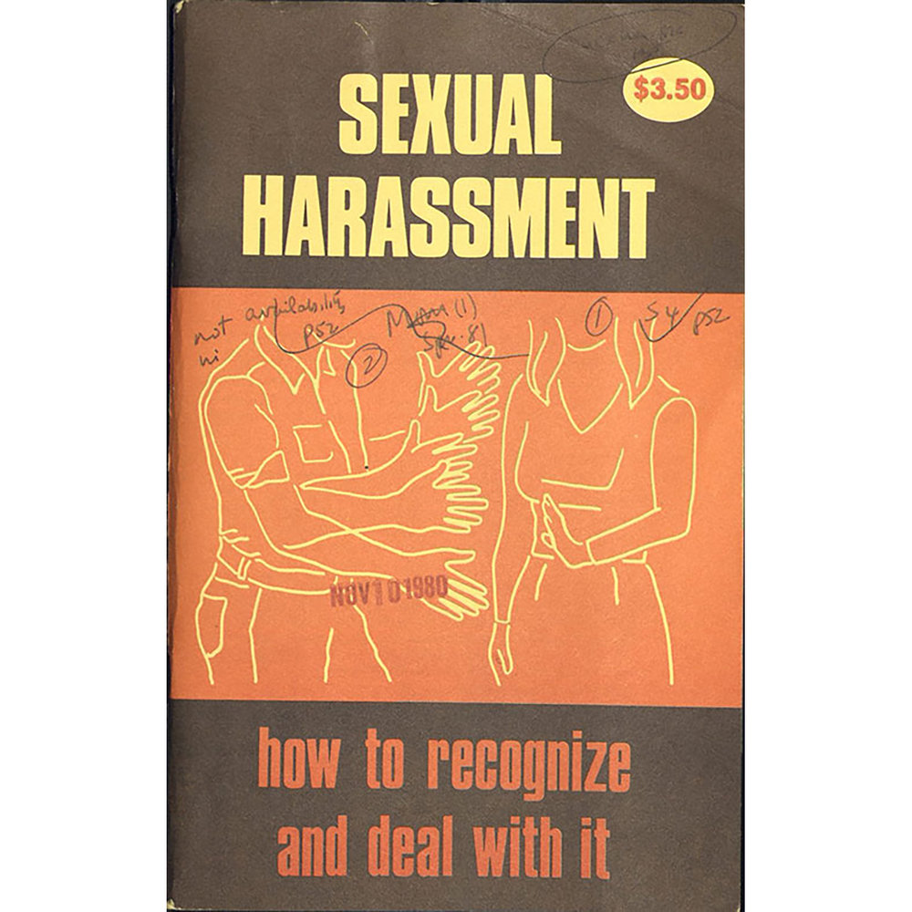sexual-harassment-how-to-recognize_and_deal_with_it_1979_courtesy_of_schlesinger_library_500px.jpg