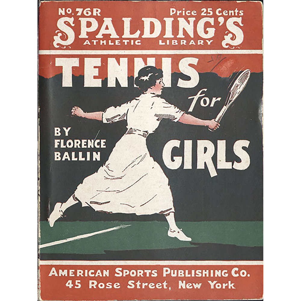 spaldings_athletic_library_tennis_for_girls_courtesy_of_schlesinger_library_600px.jpg