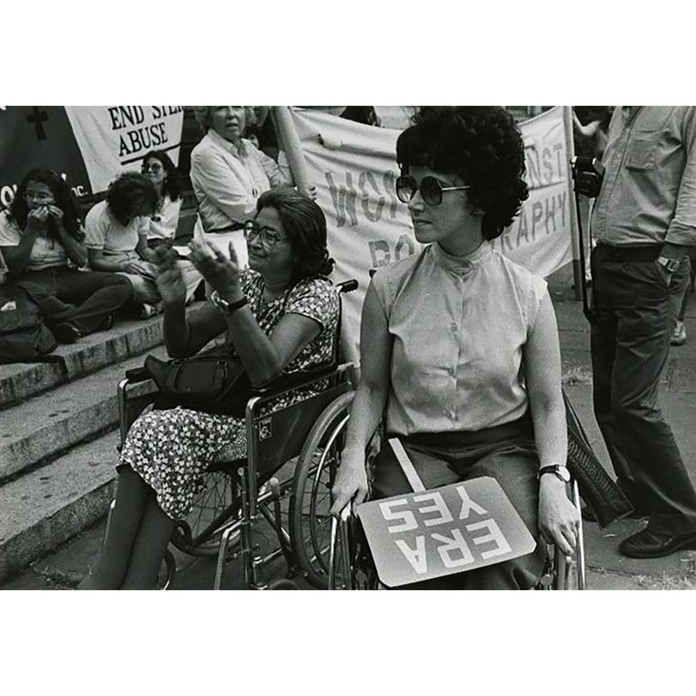 women_80_demonstration_august_26_1980_photo_by_freda_leinwand_700px.jpg