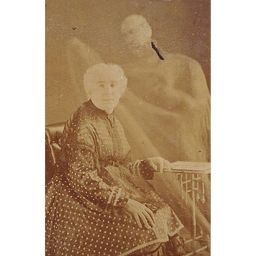 anna-blackwell_1886_courtesy-of-schlesinger-library_450px.jpg