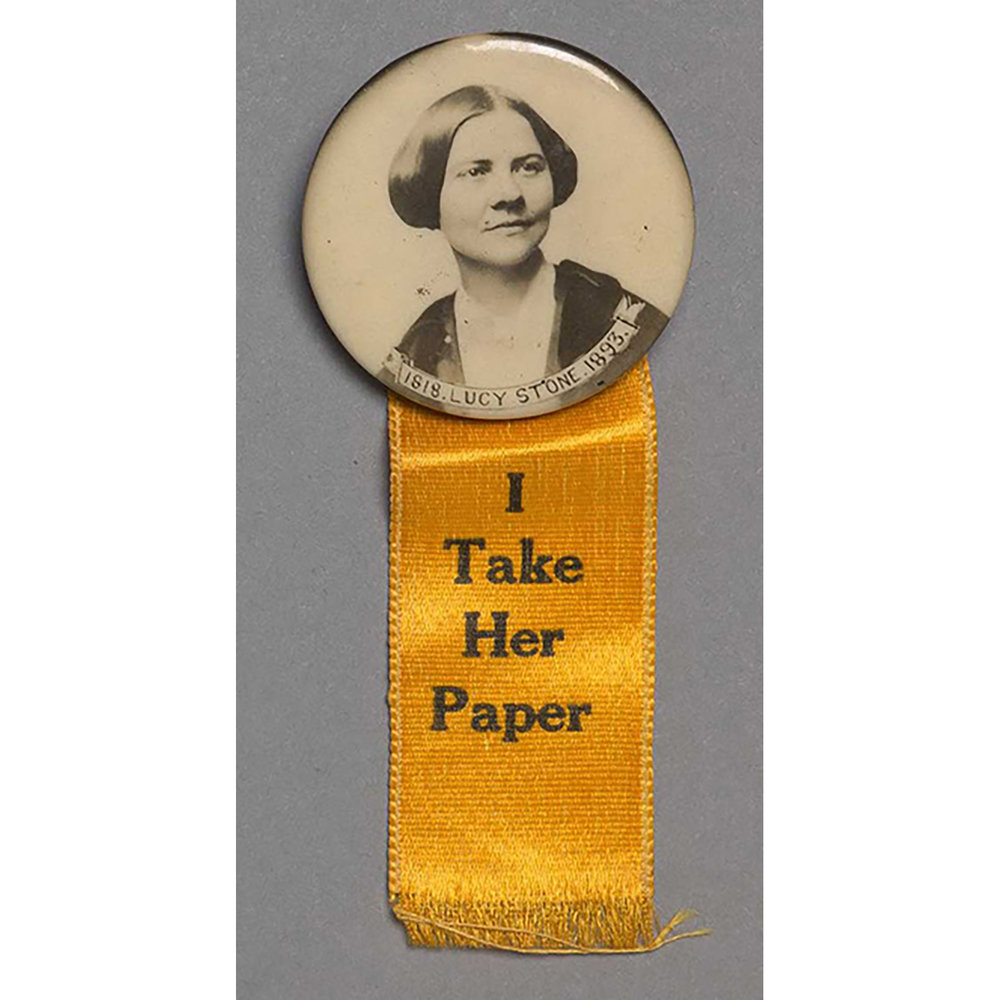 button-with-photo-of-lucy-stone_courtesy-of-schlesinger-library_350px.jpg