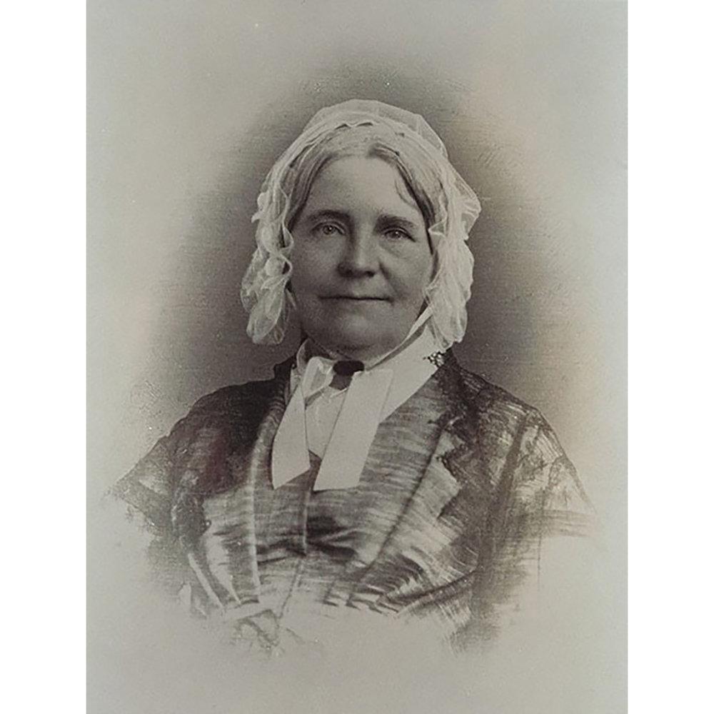 hannah-lane-blackwell-photograph-printed-on-porcelain_circa-1855-1865_courtesy-of-schlesinger-library_500px.jpg