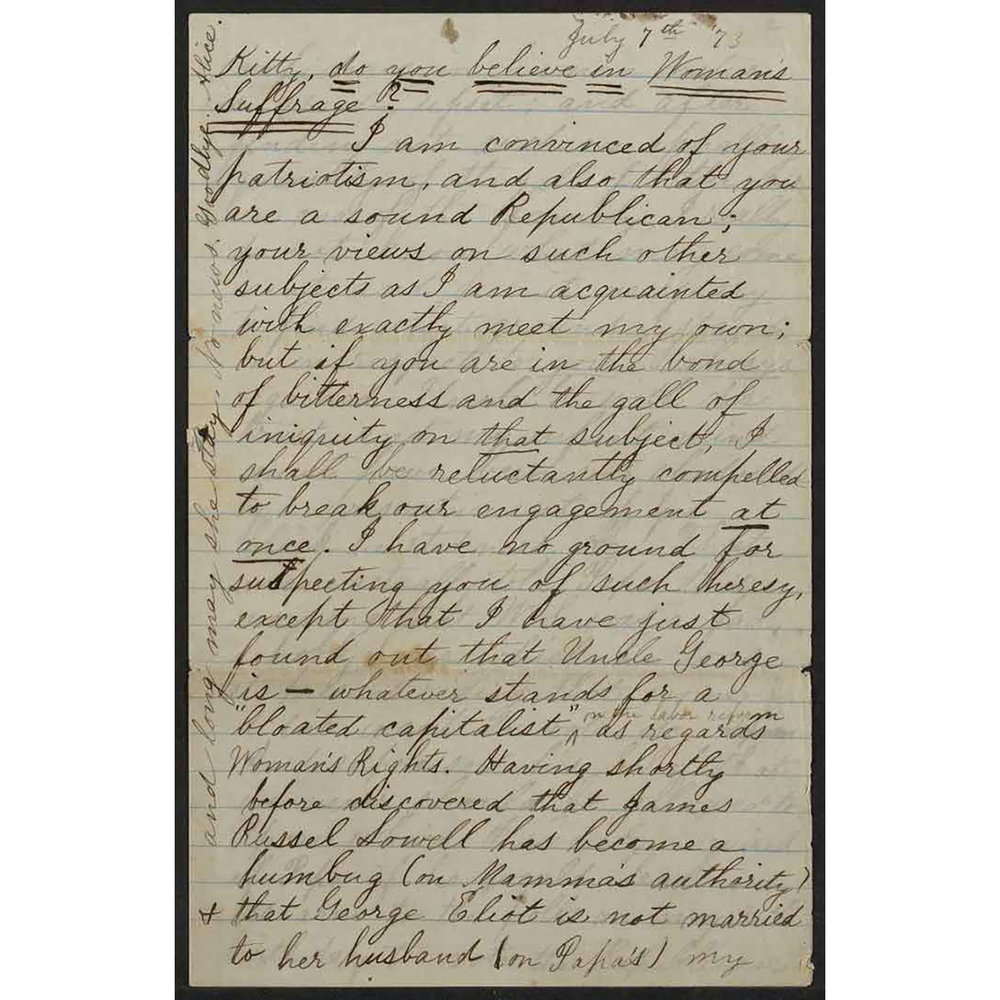 letter-from-alice-blackwell-to-kitty-blackwell_july-7-1873_courtesy-of-schlesinger-library_700px.jpg