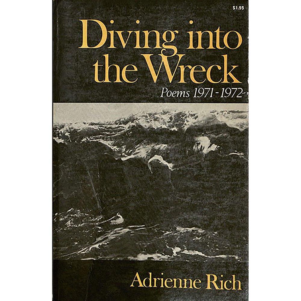 diving-into-the-wreck-book-cover_courtesy-of-schlesinger-library_400px.jpg