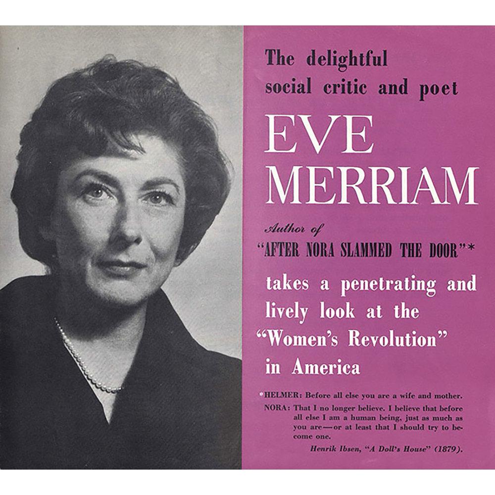 eve-merriam-promotional-brochure_courtesy-of-schlesinger-library_700px.jpg