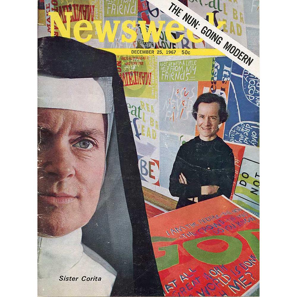 corita-on-newsweek-cover_december_25_1967_courtesy-of-papers-of-corita-schlesinger-library_700px.jpg