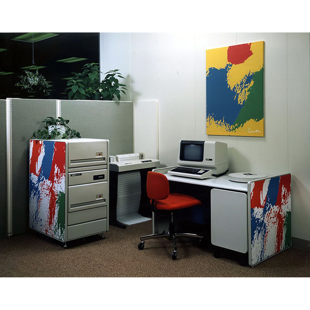office-furniture-with-corita-design_courtesy-of-papers-of-corita-schlesinger-library_900px.jpg