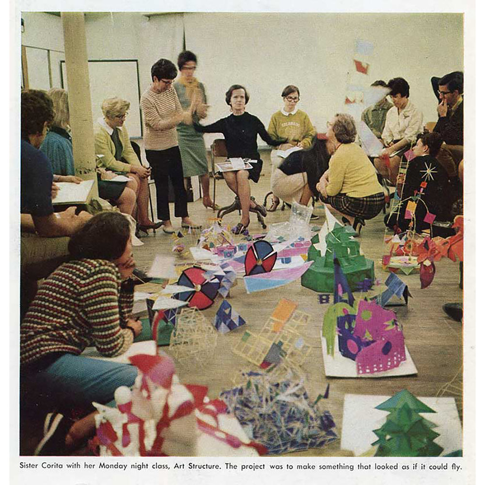 sister-corita-teaching-her-monday-night-class-called-art-structure_courtesy-of-papers-of-corita-schlesinger-library_800px.jpg