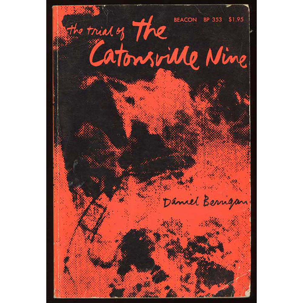 the-trial-of-the-catonsville-nine-book_cover-designed-by-corita_1971_courtesy-of-papers-of-corita-schlesinger-library_500px.jpg