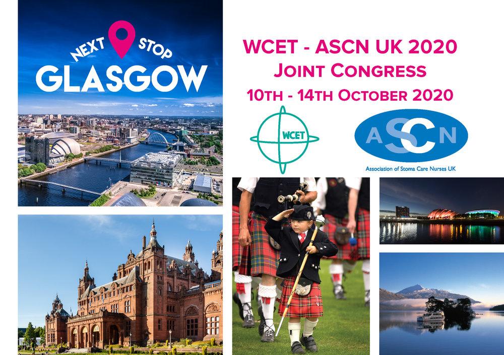 WCET and ASCN UK flyer PRINT.jpg
