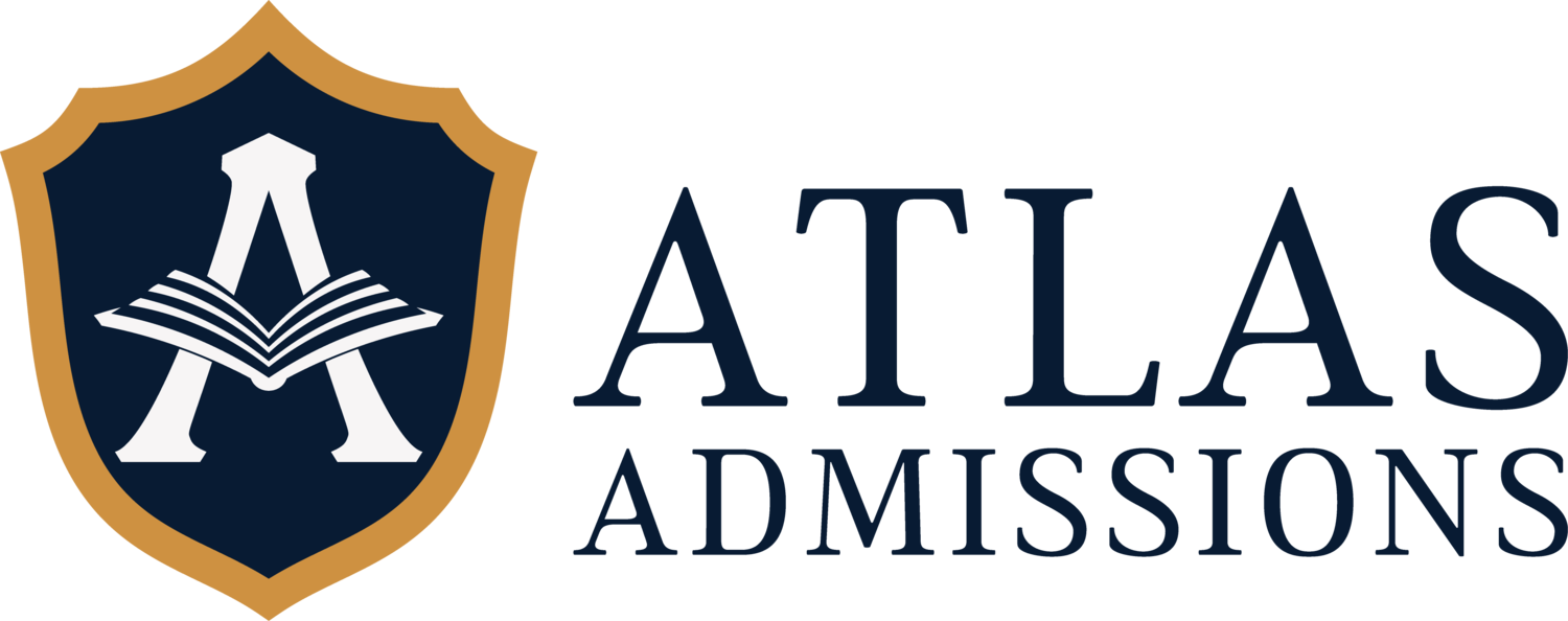 Medical School Admissions Consulting Services - Atlas Admissions